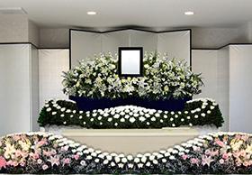 お葬式・葬儀